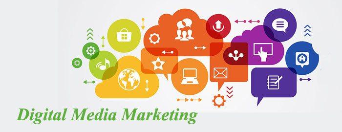 digital media marketing dubai