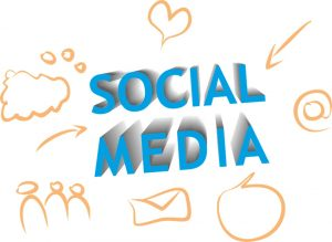 social media agency in Dubai